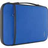 """Belkin Sleeve for MacBook Air '11, small Chromebooks, & other 11"""" Devices"""