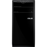 Asus Essentio CM6730-US003O Desktop Computer - Intel Pentium G2020 2.90 GHz - Tower | SDC-Photo