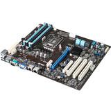 Asus P9D-V Server Motherboard