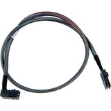 Microsemi Adaptec Mini-SAS/Mini-SAS HD Data Transfer Cable