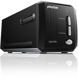 Plustek OpticFilm 8200i SE Film Scanner - 7200 dpi Optical (783064365345)