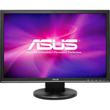 "Asus VW22AT-CSM 22"" LED LCD Monitor"