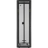 HP 11642 1075mm Pallet Universal Rack