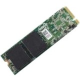 Intel 120 GB Internal Solid State Drive - SATA - 1 Pack