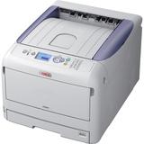 Oki C831N LED Printer