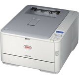 Oki C331DN LED Printer - Color - 1200 x 600 dpi Print - Plain Paper Print - Desktop | SDC-Photo