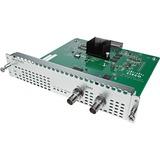 Cisco One-Port Clear-Channel T3/E3 Service Module