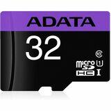 Adata 32GB Premier microSD High Capacity (microSDHC) Card - Class 10/UHS-I