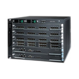 CISCO DS-C9506