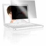 Targus Privacy Screen Protector