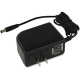 Brother Labelmaker AC Power Adapter