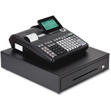 Casio PCR-T2300 Thermal Printer Cash Register
