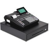 Casio PCR-T2300 Thermal Printer Cash Register