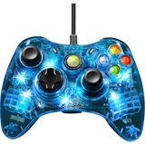 Afterglow AX.1 Wired Controller Featuring SmartTrack