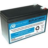 eReplacements Battery Unit