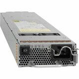 Cisco Nexus 7700 3.0kW AC Power Supply Module - IEC 60320 C20 - 3 kW - 110 V AC, 220 V AC (N77-AC-3KW=)