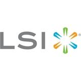 LSI Logic SAS/SATA Data Transfer Cable