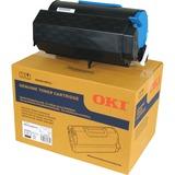Oki MB760/770 Toner Cartridges