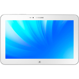 "Samsung ATIV Tab 3 XE300TZC-K01US 64 GB Net-tablet PC - 10.1"" - Intel Atom Z2760 1.80 GHz - White 