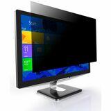 """Targus 23.6"""" Widescreen Privacy Screen (16:9)"""