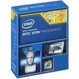 Intel Xeon Dodeca-core E5-2697 v2 2.7GHz Server Processor