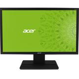 """Acer V226HQL 21.5"""" LED LCD Monitor"""