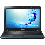 "Samsung ATIV Book 2 NP275E5E-K01US 15.6"" LED Notebook - AMD A-Series E2-2000 1.75 GHz - Mineral Ash Black 