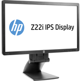 "HP Business Z22i 21.5"" LED LCD Monitor"