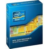 Intel Xeon Dodeca-core E5-2695 v2 2.4GHz Server Processor