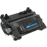 Clover Technologies HP CC364A Extended Yield Toner