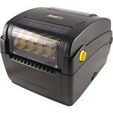Wasp WPL304 Desktop Barcode Printer with Peeler