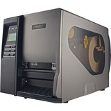Wasp WPL612 Industrial Barcode Printer