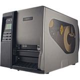 Wasp WPL612 Industrial Barcode Printer, 300 dpi