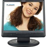 "Planar PL1500M 15"" LCD Monitor"
