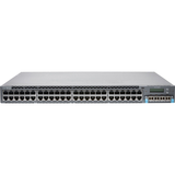 Juniper EX4300-48P Ethernet Switch