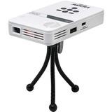 AAXA Technologies LCOS Projector