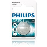 Philips General Purpose Battery