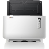 Plustek High Speed, Reliable, Cost Effective Departmental A3 Document Scanner