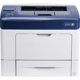 Xerox Phaser 3610DNM Laser Printer - Monochrome - 1200 x 1200 dpi Print - Plain Paper Print - Desktop - 47 ppm Mono P (3610/DNM)