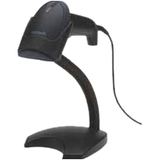 Unitech Handheld Scanner Holder