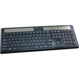 CCS50913