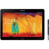 "Samsung Galaxy Note SM-P600 32 GB Tablet - 10.1"" - Samsung Exynos 1.90 GHz - Black | SDC-Photo"