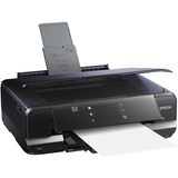 Epson Expression XP-950 Inkjet Multifunction Printer - Color - Photo/Disc Print - Desktop | SDC-Photo