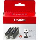 Canon PGI-5 Ink Cartridge