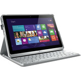"Acer TravelMate TMX313-M-3322Y4G12as Tablet PC - 11.6"" - Intel Core i3 i3-3229Y 1.40 GHz 