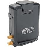 Minicom by Tripp Lite TLP31SAT Surge Suppressor | SDC-Photo