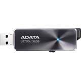 Adata 32GB DashDrive Elite UE700 USB 3.0 Flash Drive