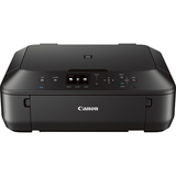 Canon PIXMA MG5520 Inkjet Multifunction Printer - Color - Photo Print - Desktop | SDC-Photo