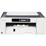 Ricoh Aficio SG 7100DN GelSprinter Printer - Color - 3600 x 1200 dpi Print - Plain Paper Print - Desktop | SDC-Photo