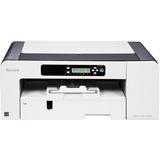 Ricoh Aficio SG 7100DN GelSprinter Printer - Color - 3600 x 1200 dpi Print - Plain Paper Print - Desktop | SDC-Photo
